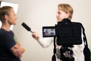 Bedrijfscommunicatie-met-video