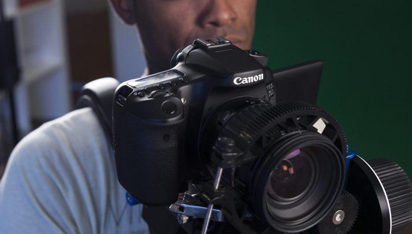 Vijf tips voor een winstgevende videostrategie