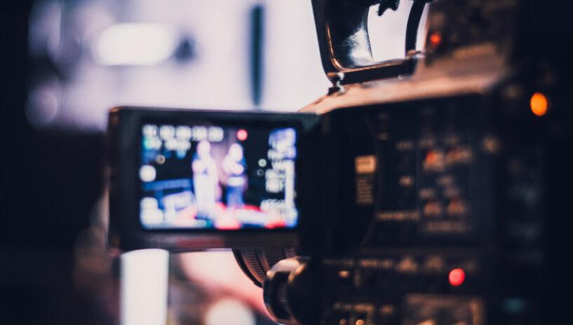 Waarom video niet te stuiten is in B2B-marketing (en hoe je eraan begint)