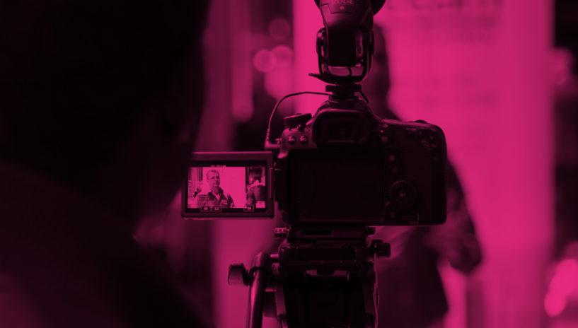 Video-advertising: wat is het en hoe kun je het inzetten?